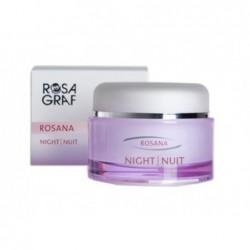 Rosa Graf Rosana Night -...
