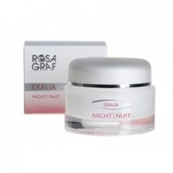 Rosa Graf Exalia Night