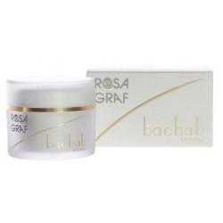 Rosa Graf  Baobab Creme