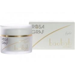 Rosa Graf Baobab Creme light