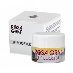 Rosa Graf  Lip Booster