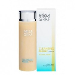 Rosa Graf Cleansing Organic...