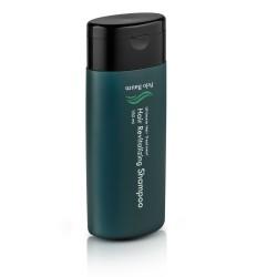 Pelo Baum šampon