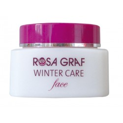 Rosa Graf  Winter Care Face...