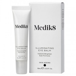 Medik8 Illuminating Eye...