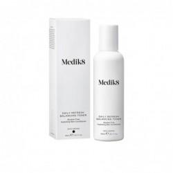 Medik8 Daily Refresh...