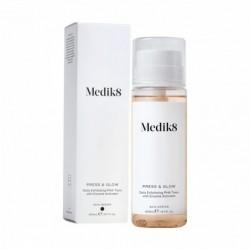 Medik8 Press & Glow