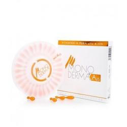 Monoderma A15 - vitamin A